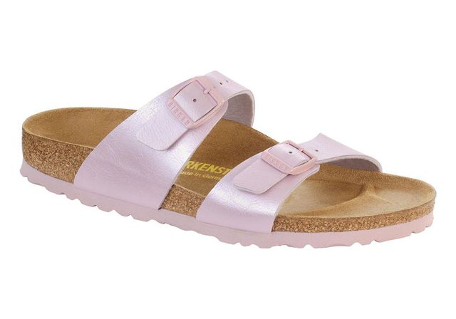 Birkenstock Women's Sydney Sandal
