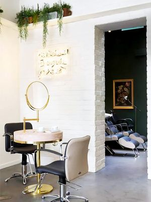 Hands Down, These Are the Best Hair Salons in Chicago