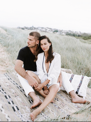 If You Agree With These 3 Statements, You're Ready to Find Love