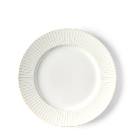 Textured Dinnerware Set