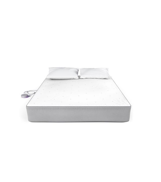 Eight Sleep Smart Mattress