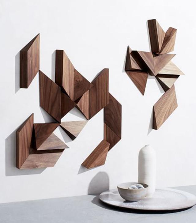 makgoods Modular Wall Art