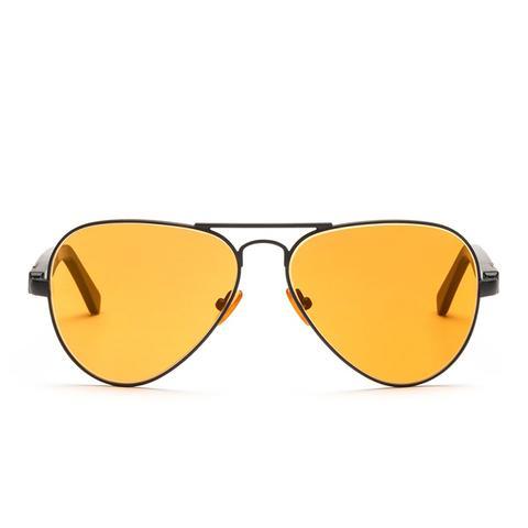Concorde 17 Sunglasses