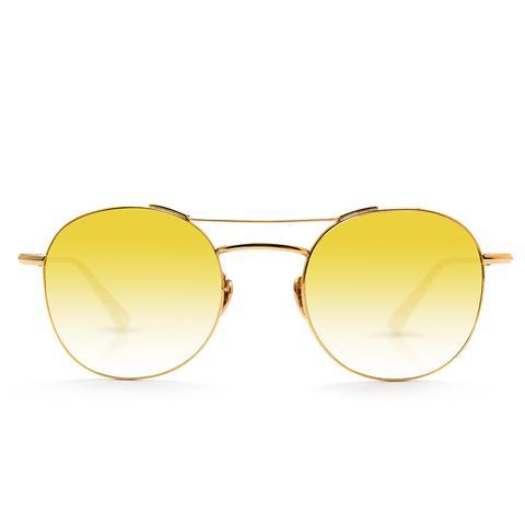 Orleans Sunglasses