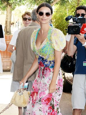 This Fashion-Girl Brand Is Officially Celeb-Approved