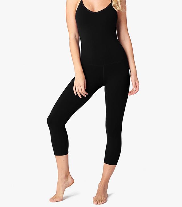 best legging bodysuit