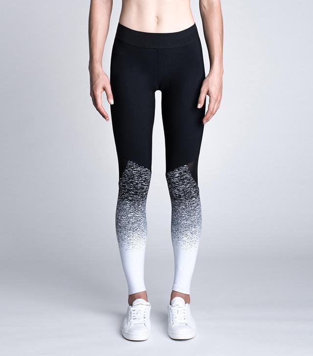 best printed leggings