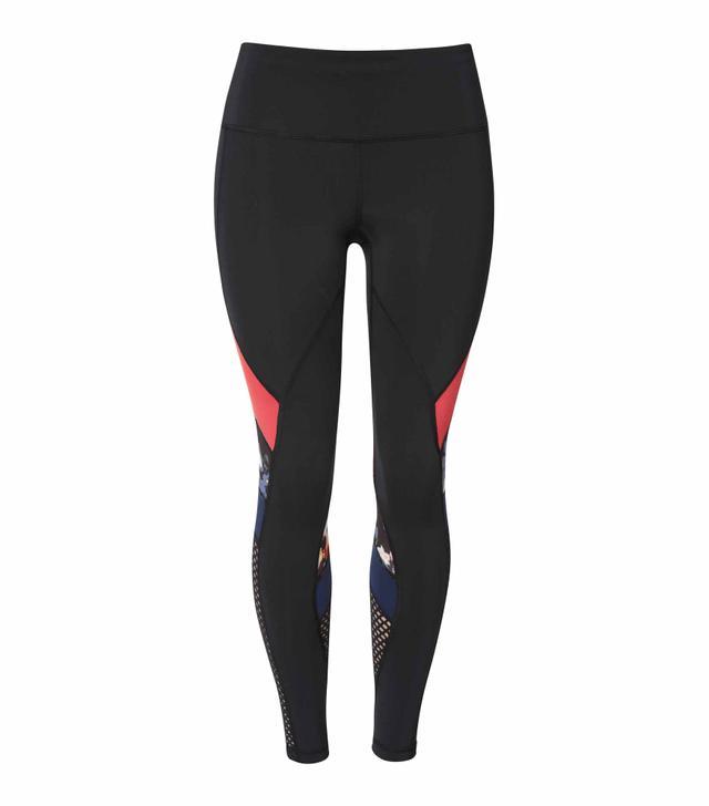 SHAPE Activewear Pacesetter Leggings