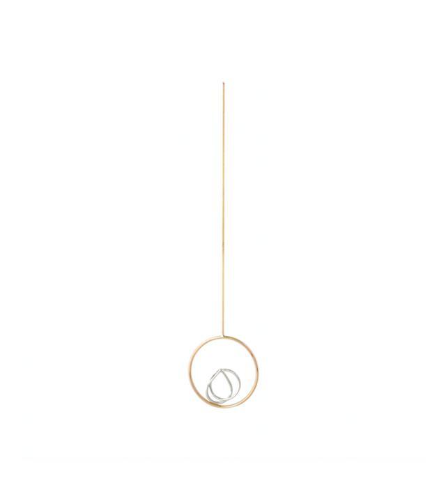 Natalie Marie Jewelry Lona Drop Earring