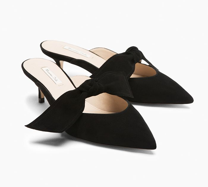ted baker shoes erroneous zones friendster