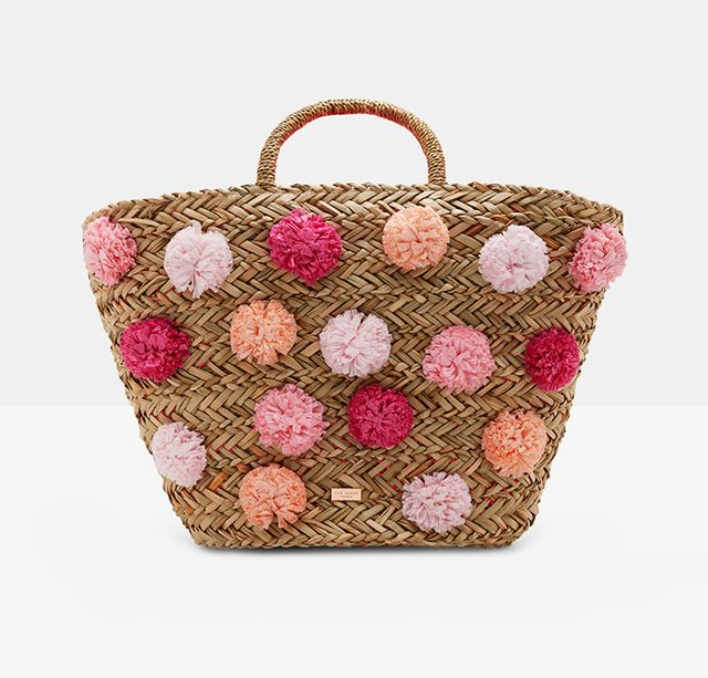 Ted Baker Barliee Bag