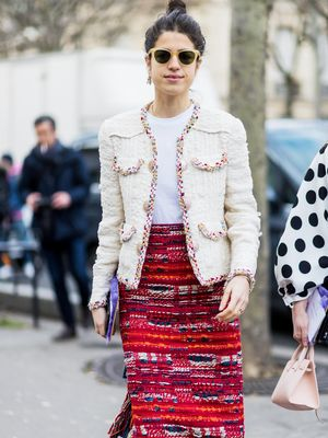 We Know What You've Been Buying at Zara—It's This Item, Right?