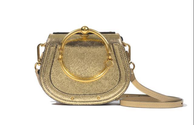 Chloé Nile Bag