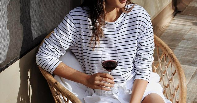 how to get red wine out of clothes wine stain removal
