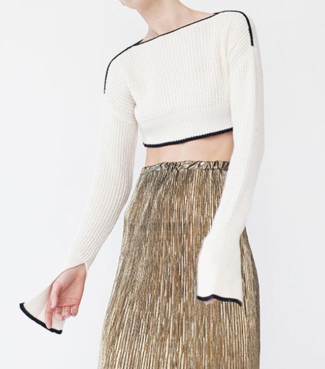 maria dora sweater