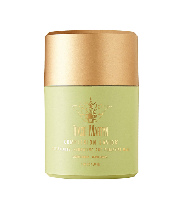 Tracie Martyn Mask - Anti aging facial treatment