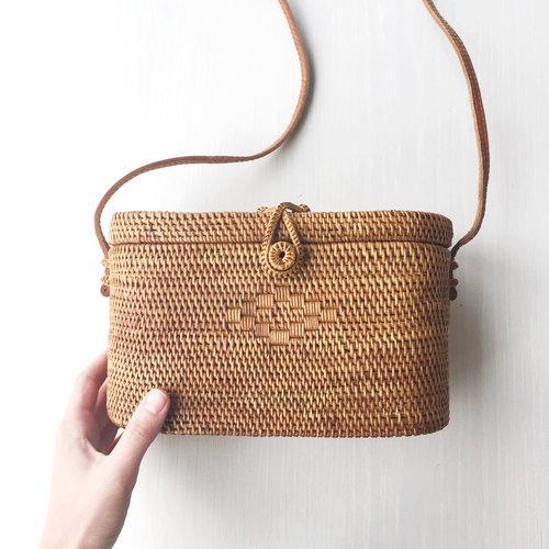 Bembien Harper Bag