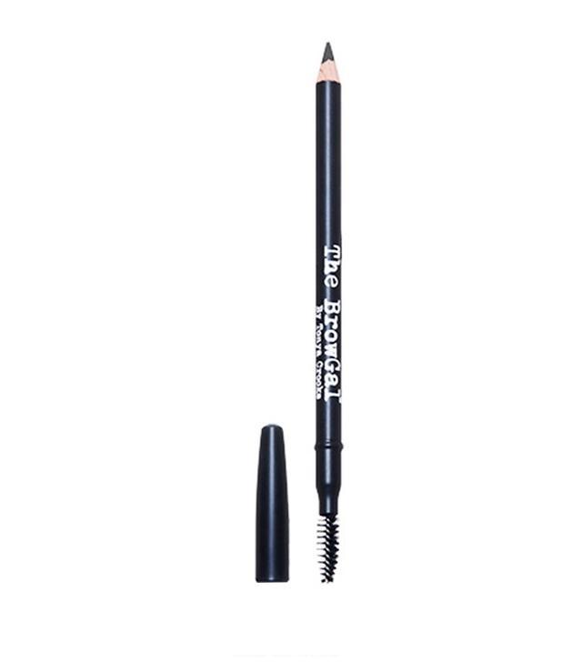 TheBrowGal Skinny Eyebrow Pencil