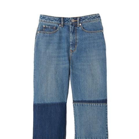 La Vie Anais Jeans