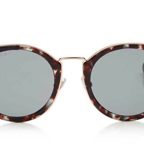 Raffy Sunglasses