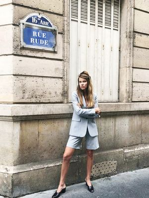 French Instagrammers You Might Not Have Heard of Yet