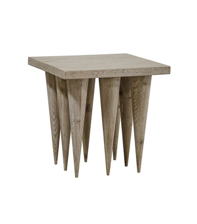 CFC Hawthorn Side Table