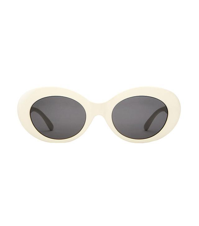 Crap Eyewear The Love Temp