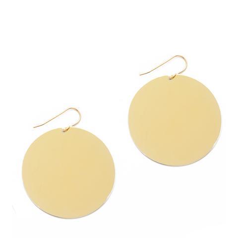 Serra Earrings