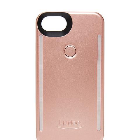 Duo iPhone 7 Case