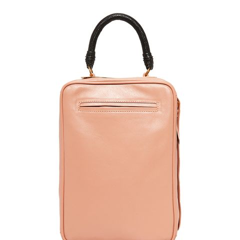 Olten Box Bag