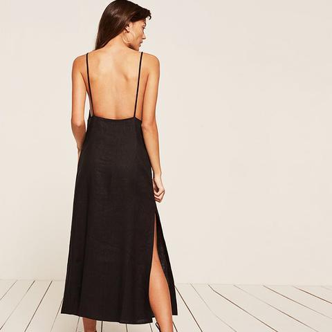 Dress Trends 2017 Whowhatwear Uk