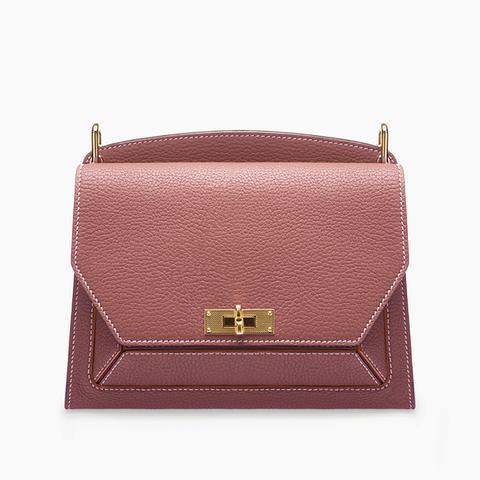 Suzy Bag
