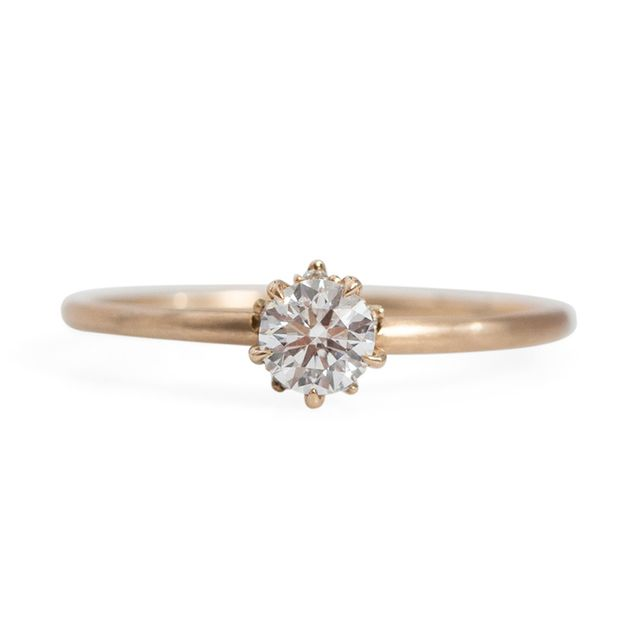 users this engagement ring mydomaine au