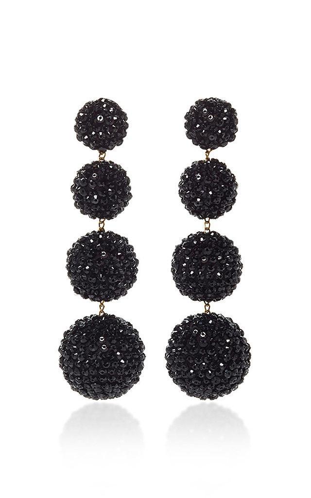 Rebecca de Ravenel Les Bonbons Earrings