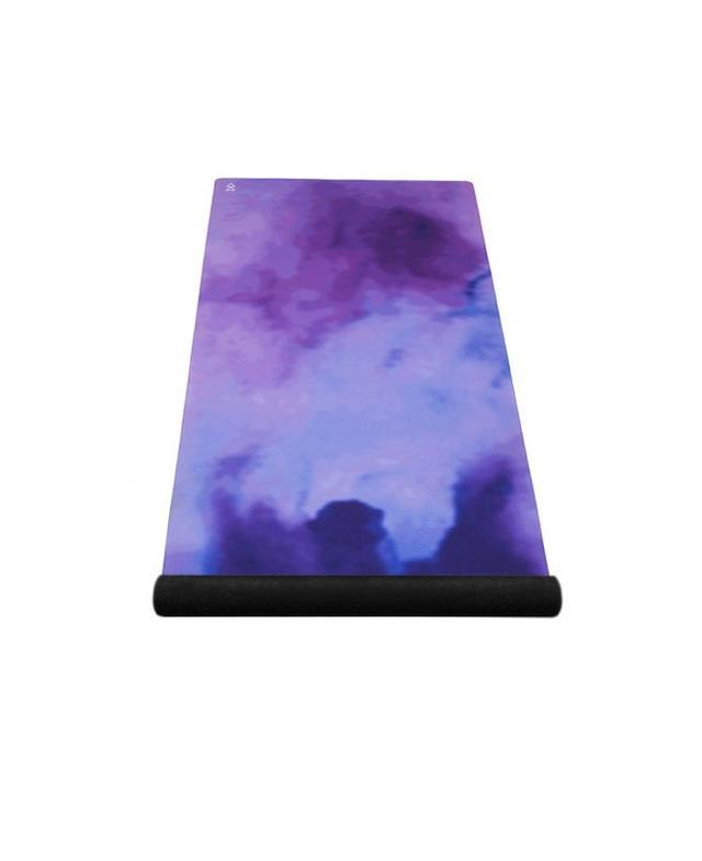 Yoga Design Lab Dreamscape Combo Mat
