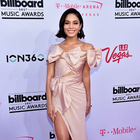 Billboard Music Awards 2017 Best Dressed: Vanessa Hudgens