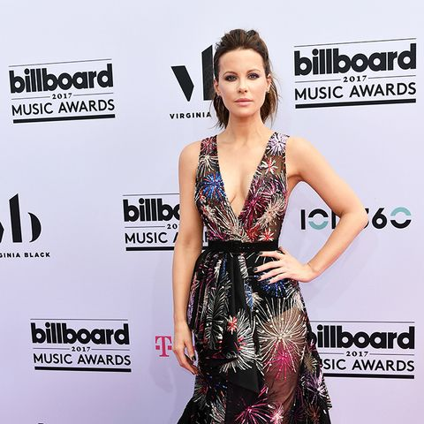 Billboard Music Awards 2017 Best Dressed: Kate Beckinsale