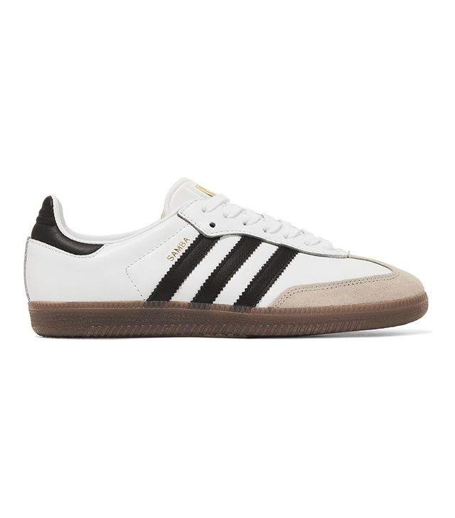 Adidas Originals Samba Sneakers