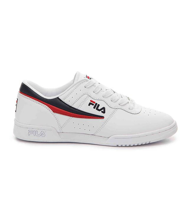 Fila Original Sneakers