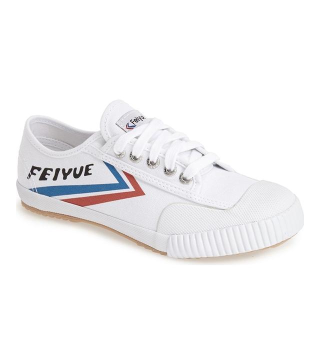 Feiyue Fe Lo Classic