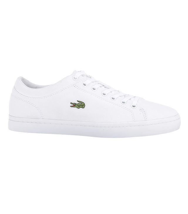 Lacoste Straightest BL 2 Sneakers