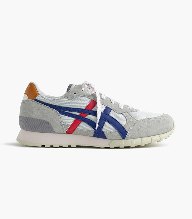 Onitsuka Tiger Colorado 85 Sneakers