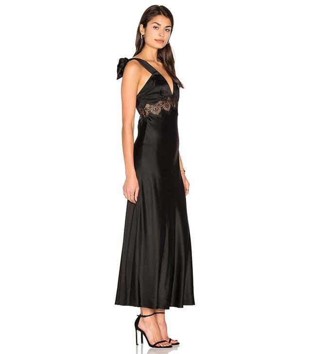 LPA Dress 66