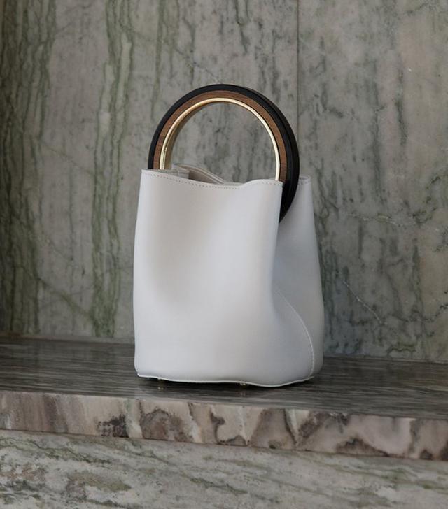 Loeil Cervo Bag