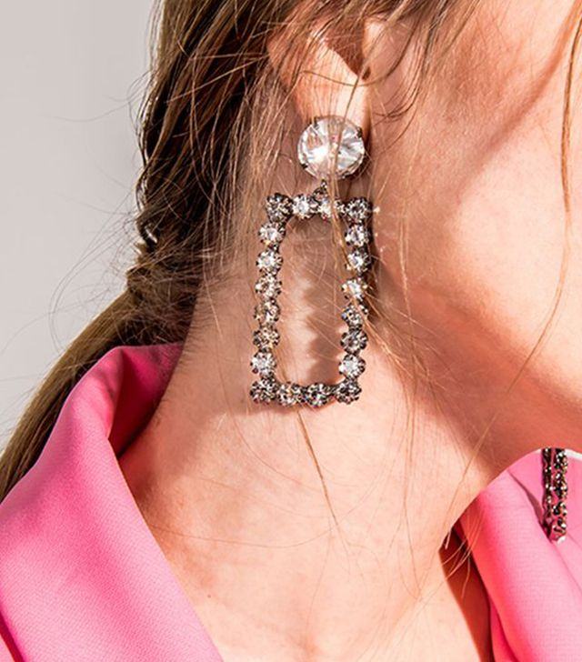 Loeil Aerin Earring