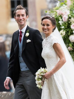 Is This Where Pippa Middleton Is Going on Honeymoon? Insiders Say Yes