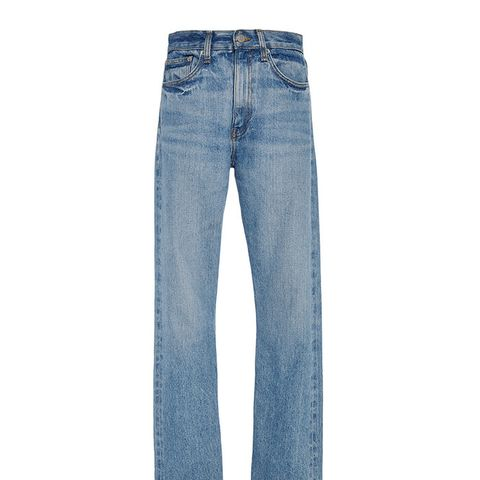 Wright Jeans