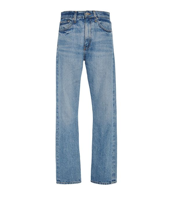Brock Collection Wright Jeans