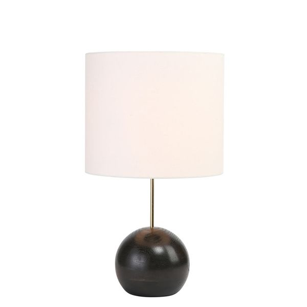 Rejuvenation Stand Table Lamp