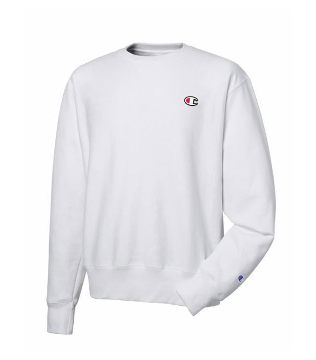 Champoin Champion Life Reverse Weave Sweatshirt